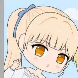 Kumpulan Cerpen Anime - Please stay with me - Wattpad