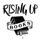 Rising-Up