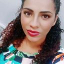 Ritielle Vieira
