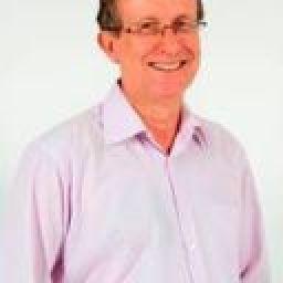 RobertoPelegrino