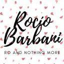 RocioBarbani