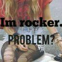 RockHercegno