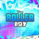 Roller_track_boy