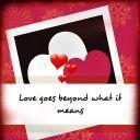 RomanceRules22345