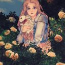 Rose-chan ღ