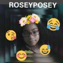 Roseyrose100