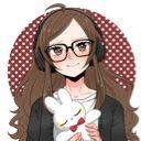 Rosu-chan