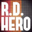 R.D. Hero