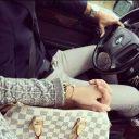 Latifa?❤️