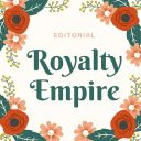 RoyaltyEmpireEdit