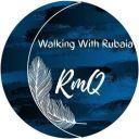 Rubaia M. Quill