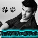 RunWithJacobBlack