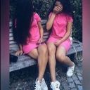 Rwina_girls