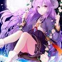 Ryusha
