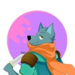 The Super Galaxy League Of Legends And Other Games Back To Guidance Randy Pov Wattpad