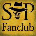 SP_Fanclub