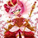Amy rose 13