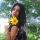 Sabrinaduarte46