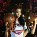EXO's Noona