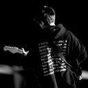 Sah_Byun