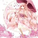 Sakura-Chan02