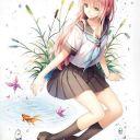 SakuraHarunoLove