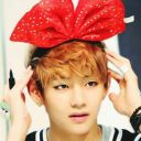 Taehyung-ie