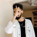 Sam T Rajkumar