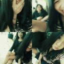 Sam_Lau