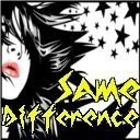 SameDifference