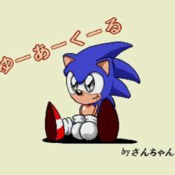 Super Mario + Glitter Force:Ask or Dare  - Precure for Smash