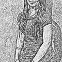 Sandjane Walker