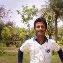 Santana Krishnan