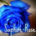 Saphire-Rose