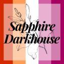 Sapphire_Darkhouse
