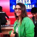 Sara Coretti