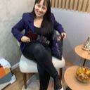 Sara Fidelis