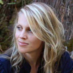 SarahBensonBooks