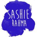 Sashie Rahma