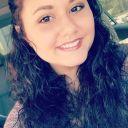 Savannah Hines