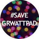 SaveWattGr