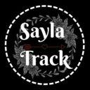 Sayla