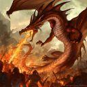 ScarletDragons