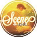 Scene-d-amour