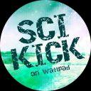 SciKick
