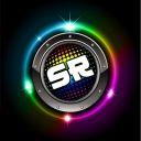 SECOND ROUND