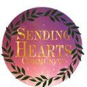Hearts-Community