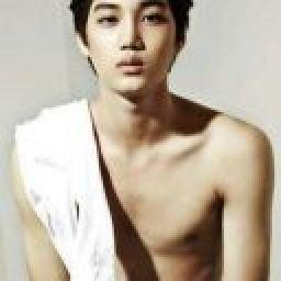 SeungHyun_Jii