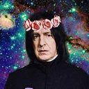 Severus_Slytherin