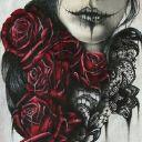 ShadowGirl1996